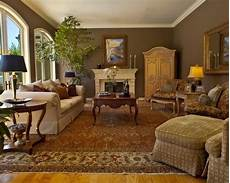wall colors for living room houzz