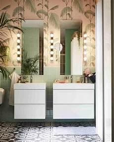 badezimmer len ikea unterschrank beleuchtung test 2