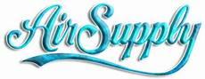air supply music fanart fanart