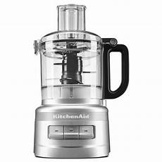 Kitchenaid Food Processor Robot Culinaire by Mini Robot Culinaire 3 189 Tasses Par Kitchenaid Blanc
