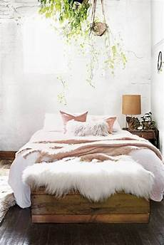 Earthy Bedroom Ideas 3 tips and 30 ideas to refresh your bedroom digsdigs