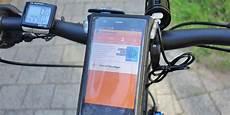 fahrrad gps tracker die besten gps tracker f 252 rs fahrrad friendsurance