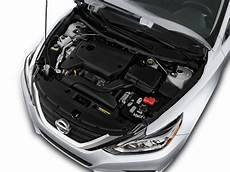 2015 nissan altima 2 5 s engine image 2017 nissan altima 2 5 s engine size 1024 x 768