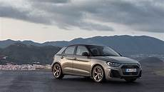 update 2018 audi a1 sportback to sell from 20 000 euros