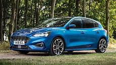 ford st line drive co uk review the ford focus st line quot that is a properly looking of work quot