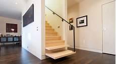 prix d escalier en bois prix d un escalier en bois tarif moyen co 251 t de