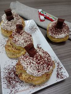 crema pasticcera densa per zeppole bimby zeppole di san giuseppe bimby ricetta nel 2020 ricette dolci bimby e dolcetti