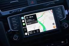 Waze Est Disponible Sur Apple Carplay