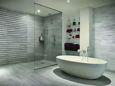 rivestimenti bagni esempi gres porcellanato in bagno pavimenti e rivestimenti