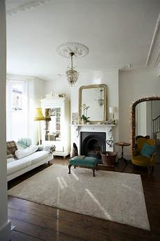 Small Terrace Bedroom Ideas by Period Locations Lambeth Living Rooms