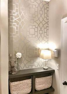 i need some ideas for a bathroom accent 20 luxurious diy accent wall interior ideas for