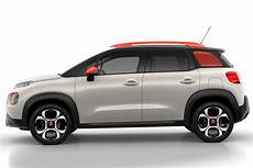 confort c3 aircross new citro 235 n c3 aircross comfort and convenience sponsored carbuyer