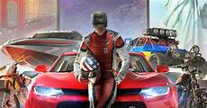 date beta the crew 2 psthc fr troph 233 es guides entraides the crew 2