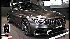mercedes c63 amg mercedes c63 amg coupe 2020 new review interior exterior infotainment