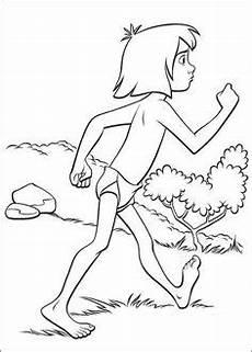Dschungelbuch Malvorlagen X Reader Die 16 Besten Bilder Dschungelbuch Zeichnung