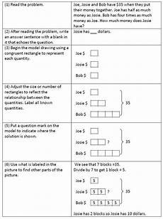bar model word problems worksheets 4th grade 11460 17 images about singapore math bar models on ten frames word problems and math