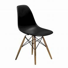 Replica Eames Dsw Dining Chair