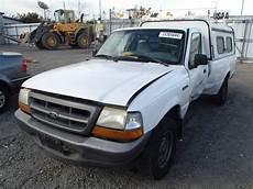 used truck parts 2000 ford ranger 3 0l 6 183 v6 4r44e