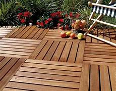 Welcher Holzbelag F 252 R Die Terrasse Ist Besser Garten