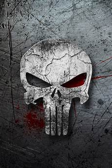 the punisher iphone wallpaper punisher iphone wallpaper hd