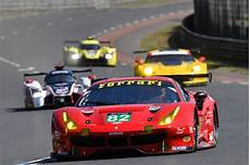 le mans 2017 24 hours of le mans 2017 photo gallery results