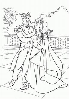 Ausmalbilder Hochzeit Wedding Coloring Pages Best Coloring Pages For