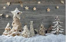 merry christmas happy new year vintage decoration christmas tree snow cloth hd wallpaper