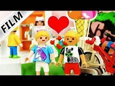ausmalbilder playmobil city ausmalbilder playmobil familie vogel
