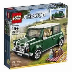 Mini Cooper Lego - lego mini cooper photo gallery autoblog