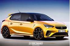 Opel Corsa C öl - nouvelle opel corsa e gsi la corsa survolt 233 e photo 1