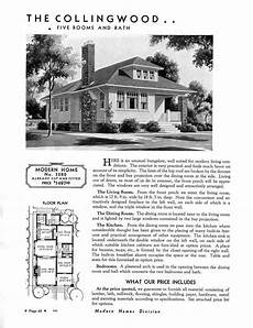 sears bungalow house plans sears house the collingwood model no p3280 1 329 to