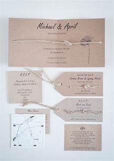best 25 tie the knot wedding ideas pinterest tie the knots wedding dates 2016 and diy