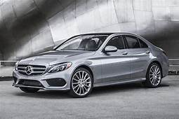 2015 BMW 3 Series Vs Mercedes Benz C Class Which Is