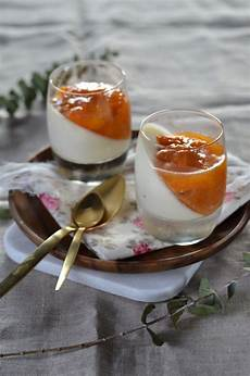 recette panna cotta mascarpone