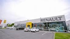 volkswagen st quentin 86664 concession renault quentin vente de voiture neuve occasion et entretien automobile