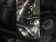 Ford Focus 1 0 Ecoboost Problems Engine Malfunction