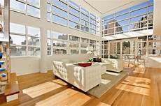 Apartment For Sale In Manhattan New York City by Luxury Penthouses For Sale Or Rent In Nyc Manhattan New