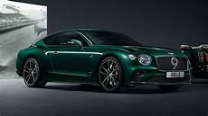 bentley brings race inspired continental gt to geneva auto