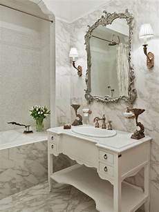 Deco Bathroom Ideas Decorating by Interior Trends 2017 Vintage Bathroom