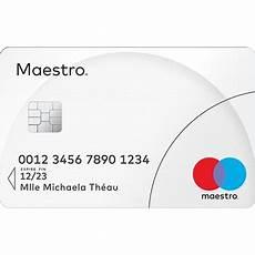 credit personnel la poste la poste lancera sa banque mobile en 2019 ma bank