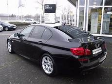 voiture occasion bmw bmw serie 5 520d 184ch pack sport m occasion allemagne
