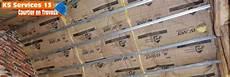 prix isolation sous toiture ks services 13 prix devis isolation des combles en sous