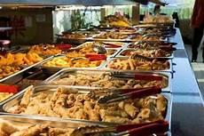 Qui Conna 238 T Un Restaurant Chinois Avec Wok Et Bufffet 224