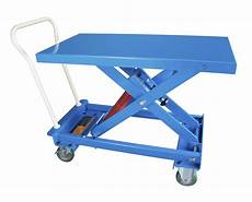 table elevatrice voiture table elevatrice mobile ims