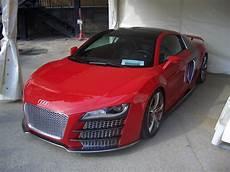File Audi R8 V12 Tdi Concept 3 Jpg Wikimedia Commons