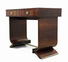 console deco deco console table in rosewood circa 1920 at
