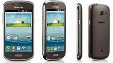 Harga Hp Samsung Berbagai Merk kumpulan gambar hp tablet blackberry smartphone
