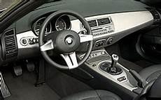 electric power steering 2004 bmw z4 auto manual 2003 bmw z4 road test review automobile magazine