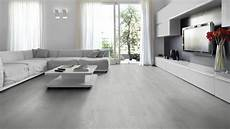 Laminat Weiß Grau - laminat grau wei 223 haus deko ideen