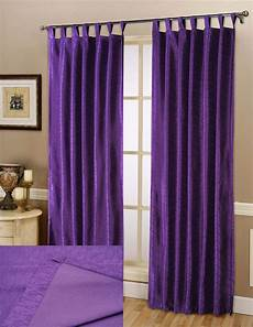 lila gardinen gardinen aufregend gardinen flieder vorhang schal flieder